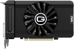 GAINWARD GTX660 / GeForce GTX660 980MHz / 2GB DDR5 6008MHz / 192bit / PCIe 3.0 / 2xDVI+DisplayPort+HDMI