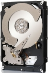 "Seagate Constellation CS 1TB / 7200ot. / 3.5"" / 64MB Cache / SATA III / Intern� / CLOUD"