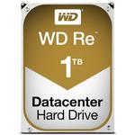 WD Re 1TB / HDD / 3.5 SAS / 7 200 rpm / 32MB cache / 5y / výprodej (WD1001FYYG)