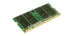 Kingston 4GB SO-DIMM DDR3 1333MHz (M51264J90)