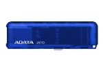 ADATA UV110 32GB / Flash Disk / USB 2.0 / modrá (AUV110-32G-RBL)