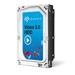 Seagate Pipeline HD 3TB / HDD / 3.5 SATA III / 5 900 rpm / 64MB cache / 2y / výprodej (ST3000VM002)