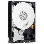 WD AV 3TB / HDD / 3.5 SATA III / IntelliPower / 64MB cache / 3y (WD30EURX)