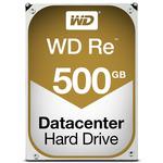 Western Digital RE4 500GB, 3,5', SATA, 64MB, WD5003ABYZ (WD5003ABYZ)