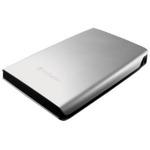 Verbatim Store'n'Go 1TB / 5400ot. / 2.5 / 8MB Cache / USB 3.0 / Stříbrný / Externí (53071)