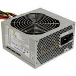 FSP Fortron FSP250-60HHN 250W / ATX / Aktivní PFC / 120mm ventilátor (9PA250CT01)