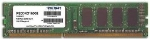 Patriot 4GB DDR3 1600MHz / CL11 / 1.5V (8x512) (PSD34G160081)