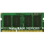 Kingston 8GB SO-DIMM DDR3 1600MHz (KVR16LS11/8)