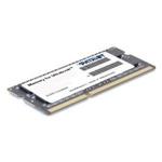 Patriot 16GB SO-DIMM DDR3 1333Mhz / 2x8GB / CL9 / 1.5V (PSD316G1333SK)