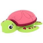 EMTEC Animalitos 8GB / USB 2.0 / Lady Turtle (ECMMD8GM335)