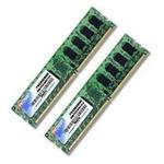 A-Data 4GB (2x2GB) DDR2 800MHz CL6 AD2U800B2G6-2