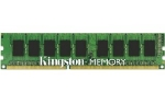 Kingston 8GB DDR3 1600MHz / 2x4GB KIT / CL11 / SR X8 / 1.5V (KVR16N11S8K2/8)