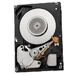 Hitachi Ultrastar C10K900 450GB / 2.5 / 10 000 RPM / 64MB cache / SAS 6Gb/s / Interní (0B26012)