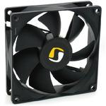 SilentiumPC přídavný ventilátor Zephyr 50 / 50mm fan / ultratichý 18.7 dBA (SPC011)