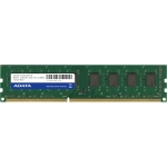 ADATA 4GB DDR3 1333MHz / CL9 / DIMM (AD3U1333W4G9-S)