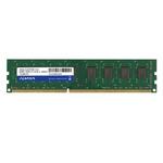 ADATA 4GB DDR3 1600MHz / CL11 / DIMM / RETAIL (AD3U1600W4G11-R)
