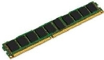 Kingston 4GB DDR3L 1600MHz / ECC / CL11 / DIMM 1.35V (KVR16LE11L/4)