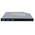 Dell 429-14852