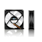Fractal Design 80mm Silent Series R2 (FD-FAN-SSR2-80)