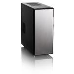 Fractal Design Define XL R2 Titanium / XL-ATX / ATX / Micro ATX / Mini ATX / E-ATX / bez zdroje / Šedá (FD-CA-DEF-XL-R2-TI)