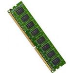 Transcend JetRam 8GB operační paměť / DDR3 / 1600MHz / CL11 / retail (JM1600KLH-8G)