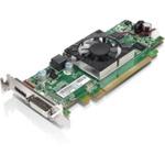 Lenovo AMD 7450 / 1GB DDR3 / PCIe x16 / DispalyPort / DVI (0B47389)