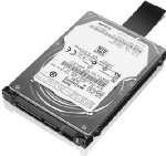 Lenovo ThinkPad 500GB Hard Drive / 2.5 / 7200 rpm / SATA III / 7mm / Interní (0B47322)