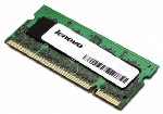 Lenovo 2GB SO-DIMM / DDR3 1600 / PC3-12800 / Low-Halogen / pro TP L/T430/530 /W530 / X131/230 (0A65722)