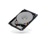 Verbatim interní HDD / 3TB / 3,5 / 7200 ot.min / 64MB cache / SATA III / retail (53166)