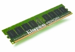 Kingston 1GB DDR2 667MHz / DIMM / CL5 (D12864F50)