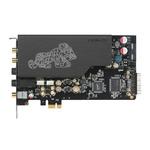 ASUS XONAR ESSENCE STX II 7.1CH/ PCI-E X1 (90YA00NN-M0UA00)