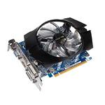 GIGABYTE GV-N740D5OC-1GI / GT740 993MHz/ 1GB DDR5 5000MHz / 128bit / PCIe 3.0 / 2xDVI / VGA / HDMI (GV-N740D5OC-1GI)