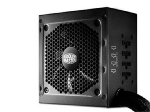 Cooler Master G650M 650W / 80PLUS Bronze / Semi-modulární / 120 mm (RS650-AMAAB1-EU)