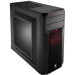 Corsair Carbide Series SPEC-02 (CC-9011051-WW)