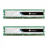 Corsair 16GB DDR3 1600MHz / 2x8GB KIT / CL11 / 1.5V / XMP (CMV16GX3M2A1600C11)