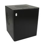 LC POWER LC-1500Bmi / Case / mini ITX / Černý (LC-1500Bmi)
