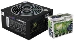 LC POWER LC6460GP3-v2.3 460W / 140mm ventilátor / Black Giant Silent / 80 PLUS Bronze (LC6460GP3-v2.3)