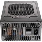 Seasonic 660W P-660 SS-660XP2 / ATX / Aktivní PFC / 120mm ventilátor / 80PLUS Platinum (1P266PFRT3A12W)