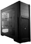 Corsair Carbide 300R Window Edition / E-ATX / 2x USB 3.0 / 1x 120 mm + 6x 140 mm / Průhledná bočnice (CC-9011017-WW)