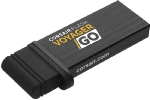 Corsair Flash Voyager Go 32GB / USB 3.0 + Micro USB (CMFVG-32GB-EU)