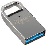 Corsair Flash Voyager Vega 32GB / USB 3.0 (CMFVV3-32GB)