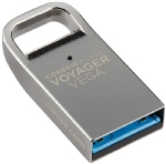 Corsair Flash Voyager Vega 64GB / USB 3.0 (CMFVV3-64GB)