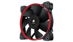 Corsair SP120 Performance Edition / 120 mm / Hydraulic Bearing / 35 dB @ 2350 RPM / 106.6 m3h / 3-pin (CO-9050007-WW)