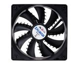 Zalman ZM-F2 PLUS SF / 92mm / 23 dBA / 1500rpm (ZM-F2 PLUS(SF))