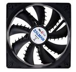 Zalman ZM-F3 SF / 120mm / 23 dBA / 1200rpm (ZM-F3(SF))