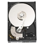DELL server disk 1TB / NL SAS 6Gbps / 7200rpm / 2.5 / Hot-Plug / pro PowerEdge R/T 320/ 420/ 610/ 620/ 710/ 720 (400-22284)