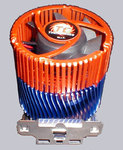 THERMALTAKE A1135 / DRAGON ORB 3 / 7000RPM / 38CFM / 37dBA (A1135)