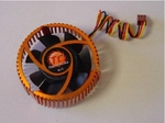 THERMALTAKE A1144 / YOYO FAN (A1144)