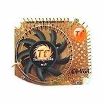 THERMALTAKE A1449 / Chladič pro GeForce 4 / COOLMOD / svítící (A1449)