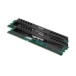 Patriot DDR3 16GB KIT 1600MHz CL9 Viper 3 PV316G160C9K